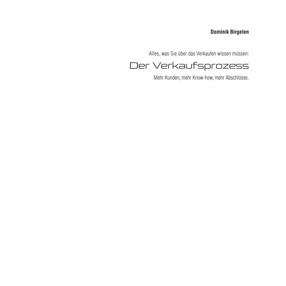 Schön Verkaufsbuch Vorlage Ideen - Beispielzusammenfassung Ideen ...